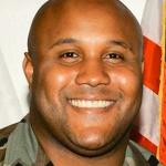 LAPD Unveils New Plans To Catch Christopher Dorner